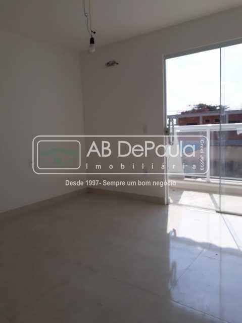 thumbnail 7 - SULACAP - ACEITANDO FINANCIAMENTO IMOBILIÁRIO!! LINDA CASA!! PRIMEIRA LOCAÇÃO - ABCA20121 - 13