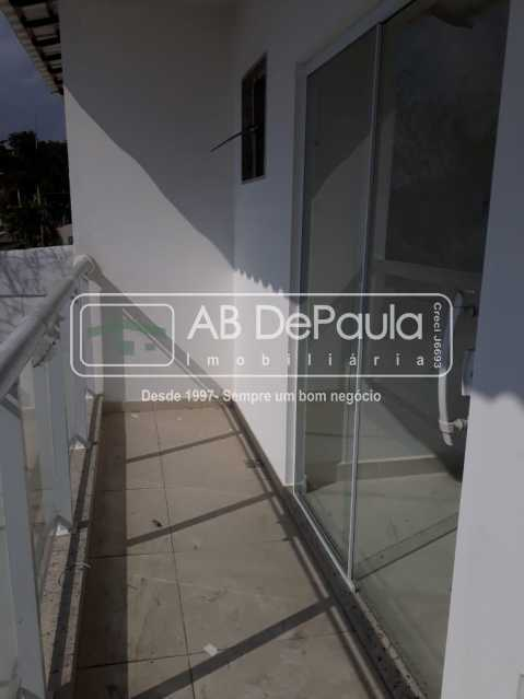 thumbnail - SULACAP - ACEITANDO FINANCIAMENTO IMOBILIÁRIO!! LINDA CASA!! PRIMEIRA LOCAÇÃO - ABCA20121 - 19