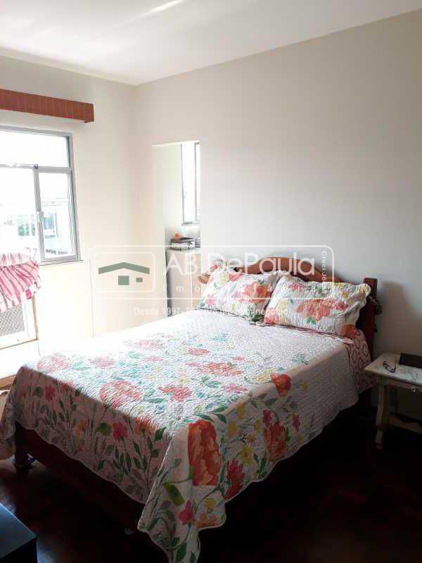 20210708_113155 - SULACAP - EXCELENTE Apartamento tipo Casa junto a todo Comércio do Bairro, composto de 2 Dormitórios amplos - ABCA20123 - 8