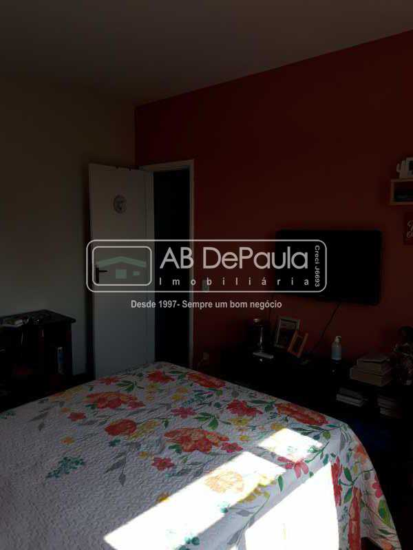 20210708_113233 - SULACAP - EXCELENTE Apartamento tipo Casa junto a todo Comércio do Bairro, composto de 2 Dormitórios amplos - ABCA20123 - 9
