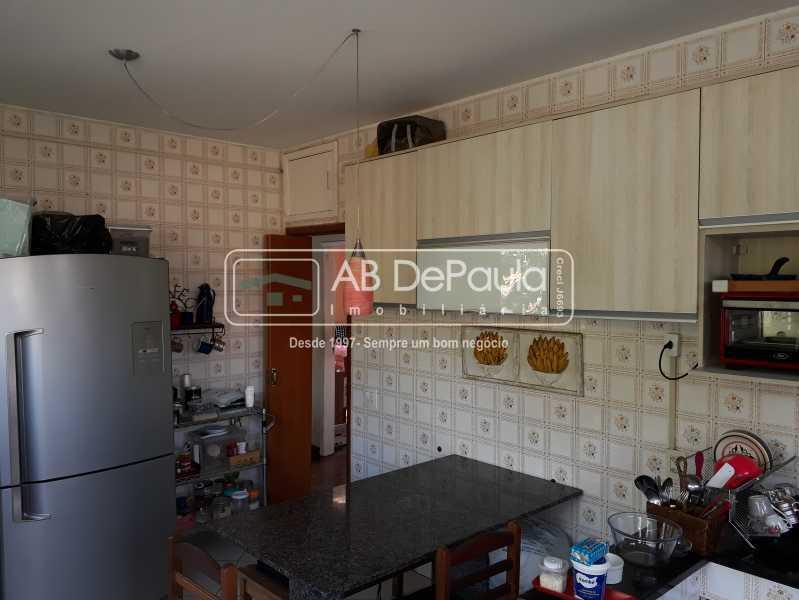 20210708_113710 - SULACAP - EXCELENTE Apartamento tipo Casa junto a todo Comércio do Bairro, composto de 2 Dormitórios amplos - ABCA20123 - 13