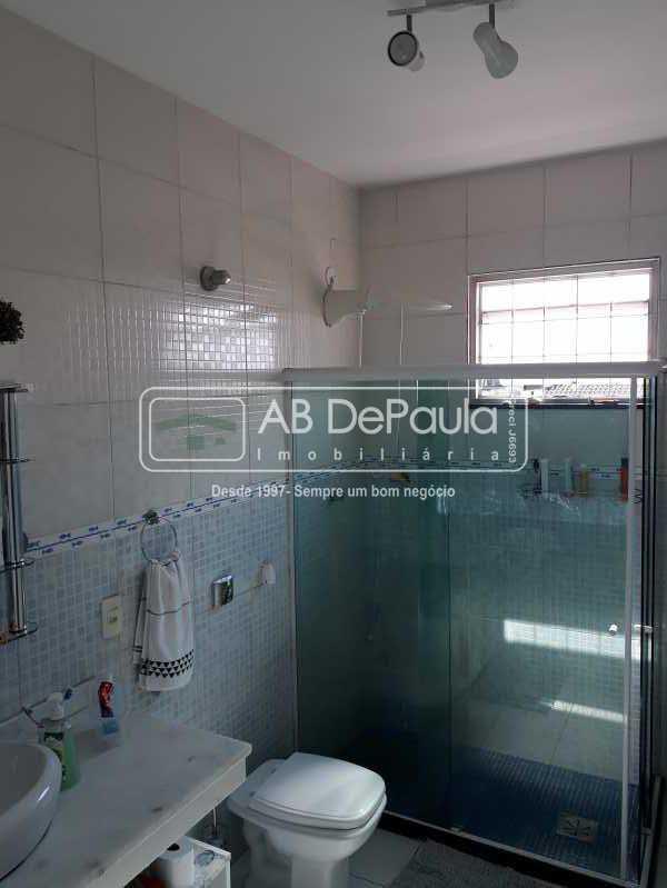 20210708_114013 - SULACAP - EXCELENTE Apartamento tipo Casa junto a todo Comércio do Bairro, composto de 2 Dormitórios amplos - ABCA20123 - 12