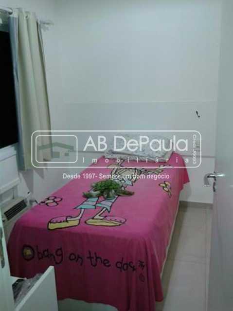 325601013522396 - VALQUEIRE - Belíssima cobertura com 3 dormitórios, sendo duas suítes - ABCO30022 - 15