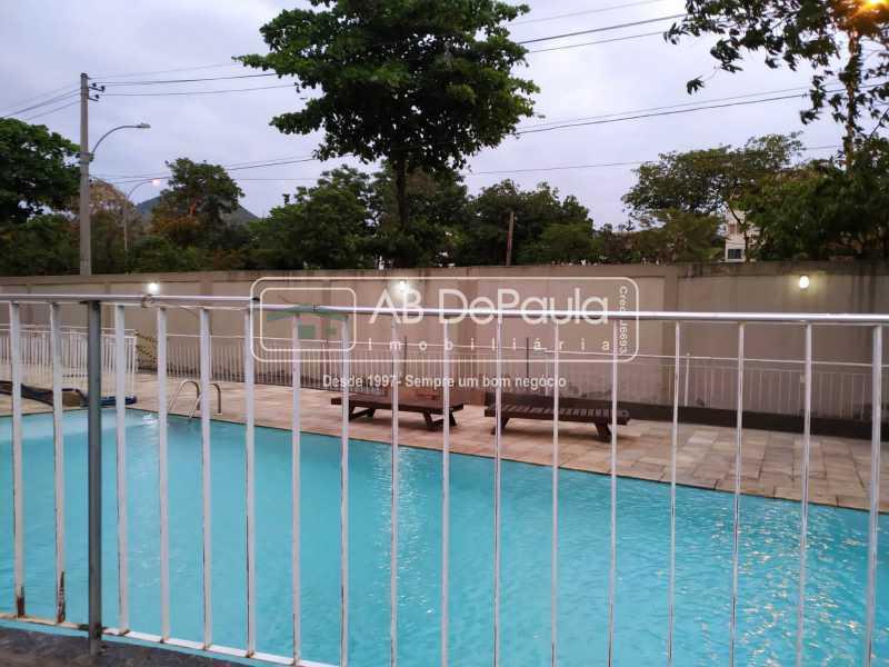 IMG-20210722-WA0112 - SULACAP - CONDOMÍNIO PORTAL DO BOSQUE. Excelente apartamento com vista livre - ABAP20596 - 8