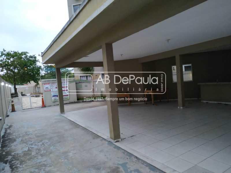 IMG-20210722-WA0098 - SULACAP - CONDOMÍNIO PORTAL DO BOSQUE. Excelente apartamento com vista livre - ABAP20596 - 10