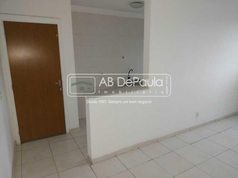 IMG-20210722-WA0088 - SULACAP - CONDOMÍNIO PORTAL DO BOSQUE. Excelente apartamento com vista livre - ABAP20596 - 17