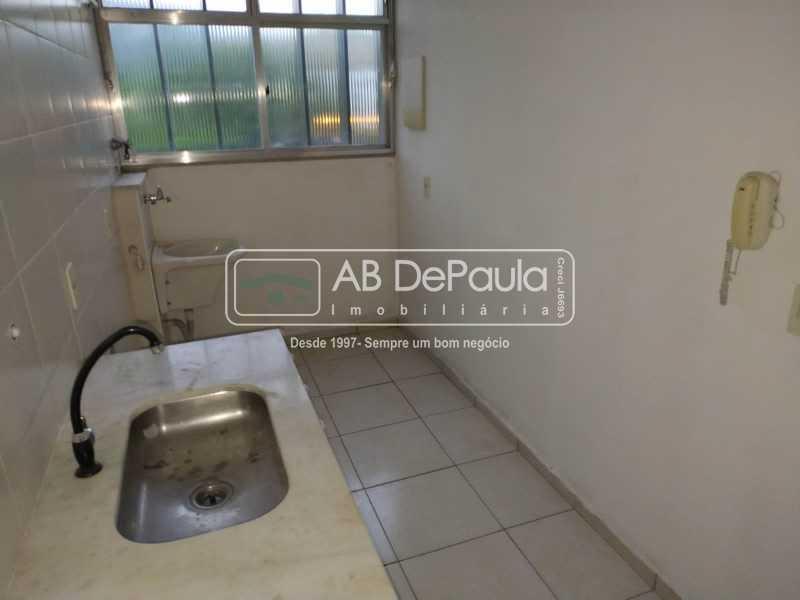 IMG-20210722-WA0089 - SULACAP - CONDOMÍNIO PORTAL DO BOSQUE. Excelente apartamento com vista livre - ABAP20596 - 19