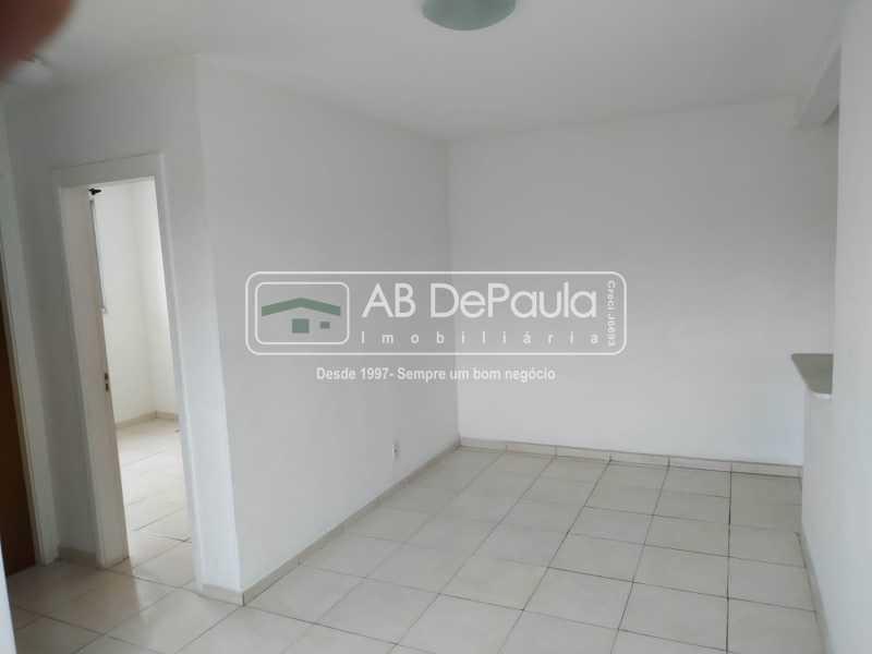 IMG-20210722-WA0068 - SULACAP - CONDOMÍNIO PORTAL DO BOSQUE. Excelente apartamento com vista livre - ABAP20596 - 13