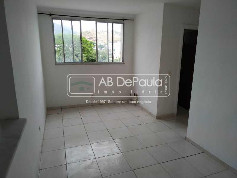 IMG-20210722-WA0070 - SULACAP - CONDOMÍNIO PORTAL DO BOSQUE. Excelente apartamento com vista livre - ABAP20596 - 11