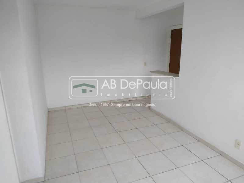 IMG-20210722-WA0069 - SULACAP - CONDOMÍNIO PORTAL DO BOSQUE. Excelente apartamento com vista livre - ABAP20596 - 12