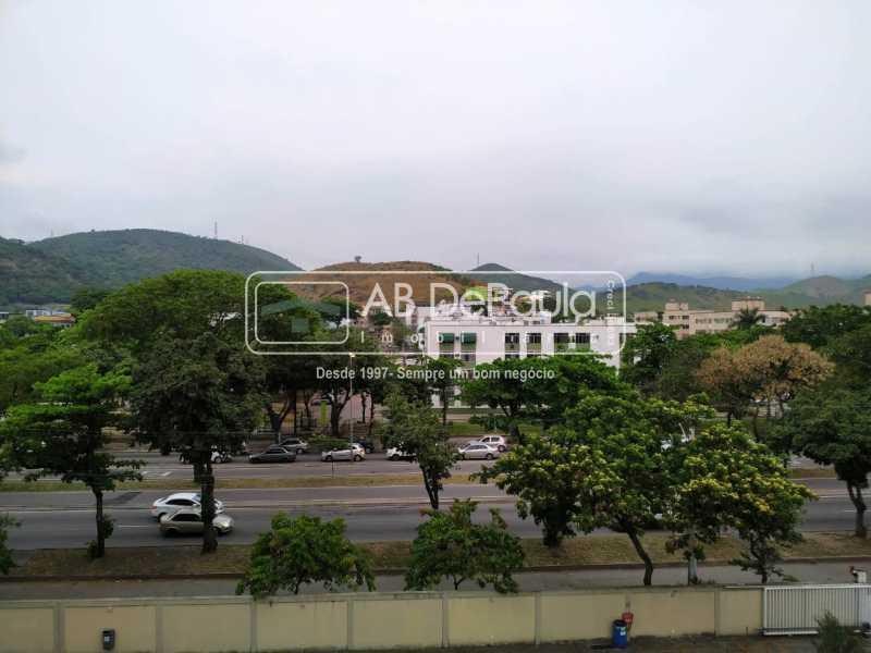 IMG-20210722-WA0061 - SULACAP - CONDOMÍNIO PORTAL DO BOSQUE. Excelente apartamento com vista livre - ABAP20596 - 22