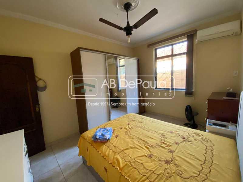 thumbnail 4 - Jardim Sulacap - Vendo 2 Residências independentes (3 e 1 Dormitório). IDEAL PARA INVESTIDORES. - ABCA30150 - 14