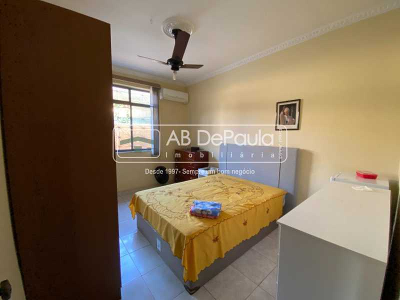 thumbnail 8 - Jardim Sulacap - Vendo 2 Residências independentes (3 e 1 Dormitório). IDEAL PARA INVESTIDORES. - ABCA30150 - 15
