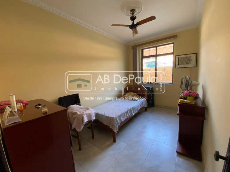 thumbnail 21 - Jardim Sulacap - Vendo 2 Residências independentes (3 e 1 Dormitório). IDEAL PARA INVESTIDORES. - ABCA30150 - 17