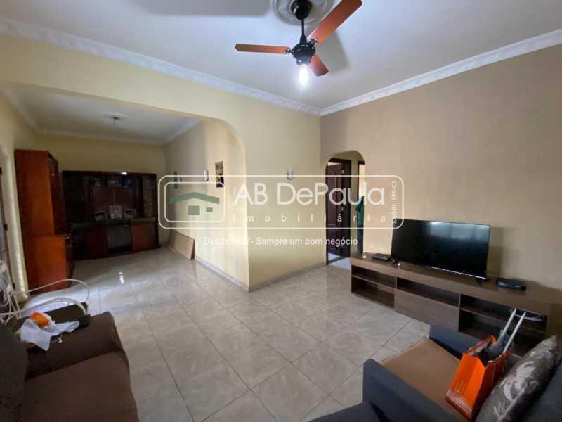 thumbnail 27 - Jardim Sulacap - Vendo 2 Residências independentes (3 e 1 Dormitório). IDEAL PARA INVESTIDORES. - ABCA30150 - 22