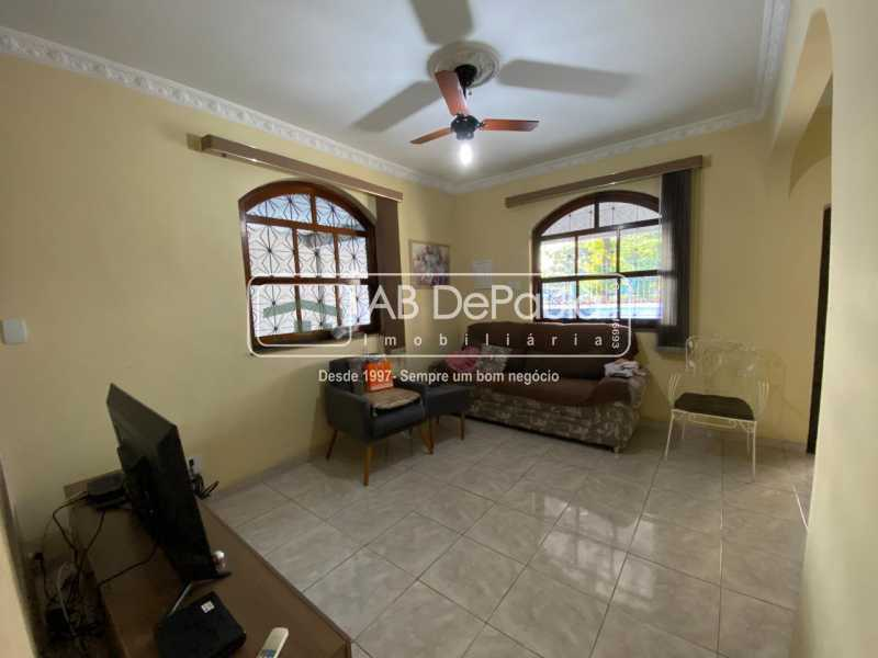 thumbnail 28 - Jardim Sulacap - Vendo 2 Residências independentes (3 e 1 Dormitório). IDEAL PARA INVESTIDORES. - ABCA30150 - 23