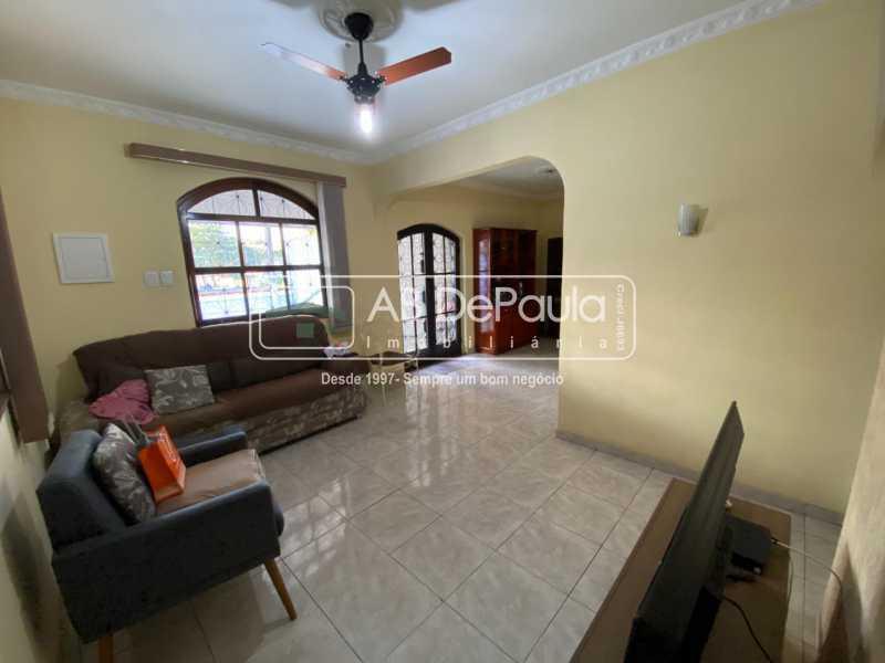 thumbnail 31 - Jardim Sulacap - Vendo 2 Residências independentes (3 e 1 Dormitório). IDEAL PARA INVESTIDORES. - ABCA30150 - 25