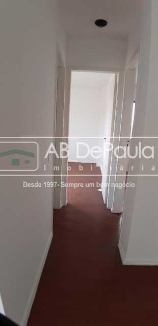 thumbnail 3 - BENTO RIBEIRO - CONDOMÍNIO FECHADO - PORTARIA 24h. Excelente apartamento com vista livre - ABAP20602 - 5