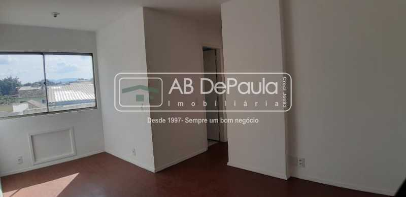 thumbnail 10 - BENTO RIBEIRO - CONDOMÍNIO FECHADO - PORTARIA 24h. Excelente apartamento com vista livre - ABAP20602 - 4