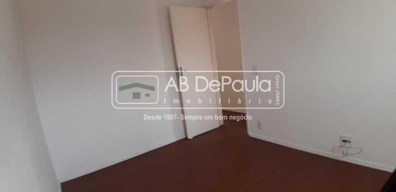 thumbnail 12 - BENTO RIBEIRO - CONDOMÍNIO FECHADO - PORTARIA 24h. Excelente apartamento com vista livre - ABAP20602 - 10