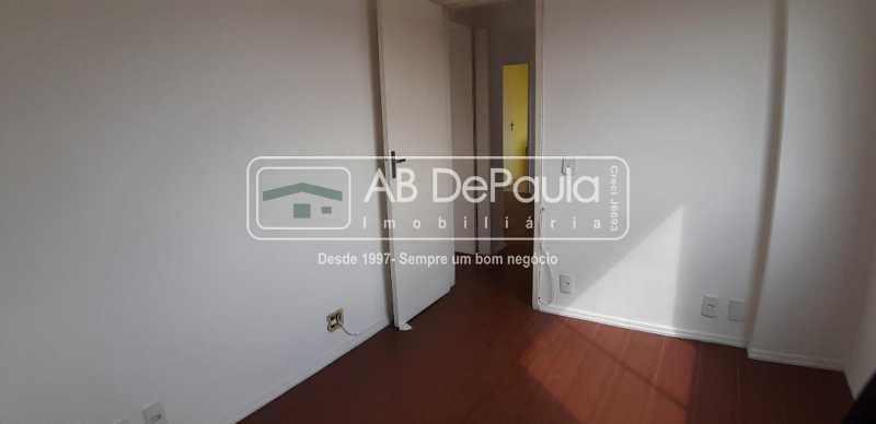 thumbnail 15 - BENTO RIBEIRO - CONDOMÍNIO FECHADO - PORTARIA 24h. Excelente apartamento com vista livre - ABAP20602 - 13