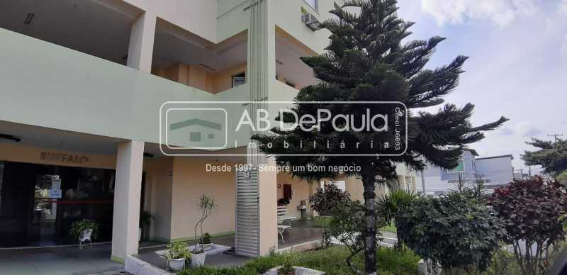 thumbnail 19 - BENTO RIBEIRO - CONDOMÍNIO FECHADO - PORTARIA 24h. Excelente apartamento com vista livre - ABAP20602 - 22