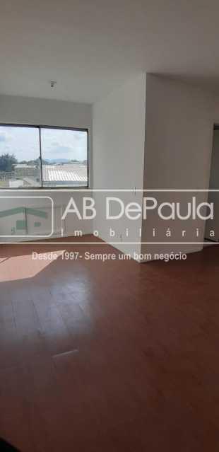 thumbnail 22 - BENTO RIBEIRO - CONDOMÍNIO FECHADO - PORTARIA 24h. Excelente apartamento com vista livre - ABAP20602 - 3