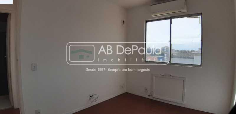 thumbnail 13 - BENTO RIBEIRO - CONDOMÍNIO FECHADO - PORTARIA 24h. Excelente apartamento com vista livre - ABAP20602 - 11