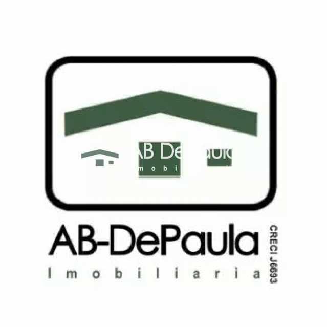 LOGO ABDEPAULA - Vendo Lindo Apartamento 2 quartos 220mil - ABAP20603 - 27