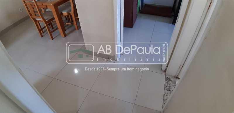 thumbnail 8 - PRAÇA SECA - E X C L U S I V I D A D E - ACEITANDO FINANCIAMENTO BANCÁRIO e/ou FGTS - ABAP20607 - 8