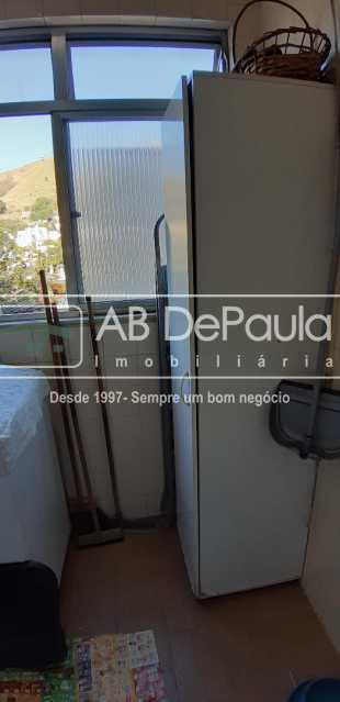 thumbnail 13 - PRAÇA SECA - E X C L U S I V I D A D E - ACEITANDO FINANCIAMENTO BANCÁRIO e/ou FGTS - ABAP20607 - 15