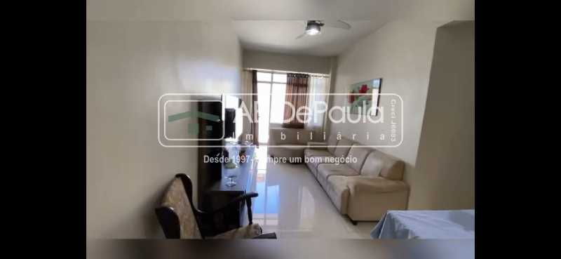 IMG-20210830-WA0034 - MAGALHÃES BASTOS - APARTAMENTO DE 53m² À VENDA - ABAP20608 - 5