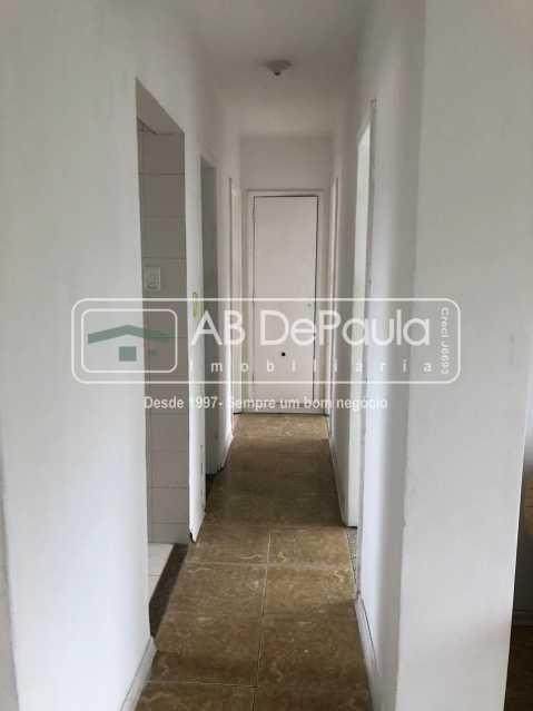 thumbnail 2 - Apartamento 3 quartos à venda Rio de Janeiro,RJ - R$ 85.000 - ABAP30129 - 3
