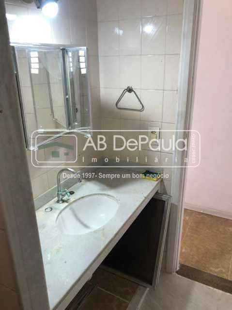 thumbnail 3 - Apartamento 3 quartos à venda Rio de Janeiro,RJ - R$ 85.000 - ABAP30129 - 4