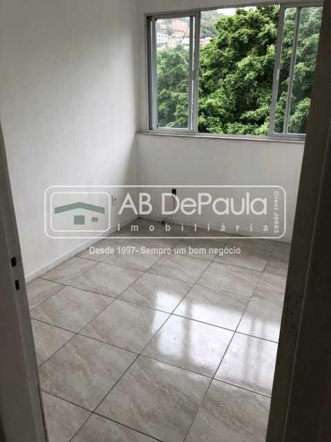 thumbnail 4 - Apartamento 3 quartos à venda Rio de Janeiro,RJ - R$ 85.000 - ABAP30129 - 5