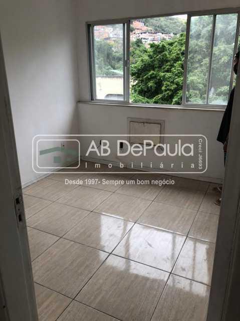 thumbnail 7 - Apartamento 3 quartos à venda Rio de Janeiro,RJ - R$ 85.000 - ABAP30129 - 8
