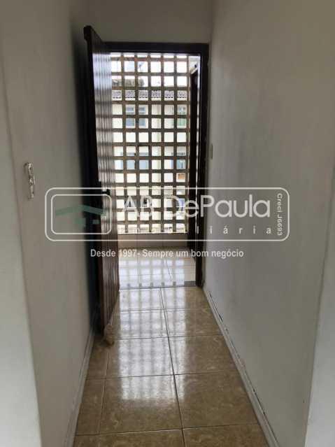 thumbnail 10 - Apartamento 3 quartos à venda Rio de Janeiro,RJ - R$ 85.000 - ABAP30129 - 11