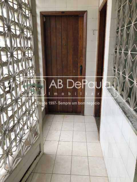 thumbnail 12 - Apartamento 3 quartos à venda Rio de Janeiro,RJ - R$ 85.000 - ABAP30129 - 13