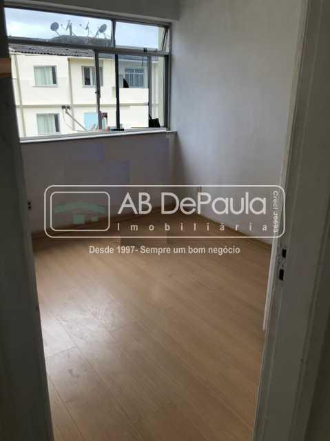 thumbnail 8 - Apartamento 3 quartos à venda Rio de Janeiro,RJ - R$ 85.000 - ABAP30129 - 9