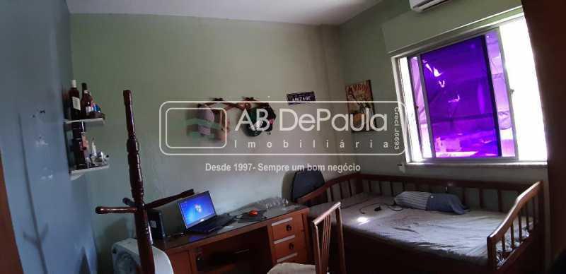 thumbnail 4 - PRAÇA SECA - E X C L U S I V I D A D E - ACEITANDO FINANCIAMENTO BANCÁRIO e/ou FGTS - ABAP20611 - 10