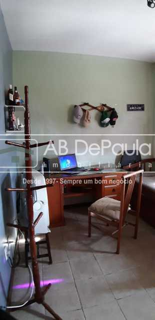 thumbnail 5 - PRAÇA SECA - E X C L U S I V I D A D E - ACEITANDO FINANCIAMENTO BANCÁRIO e/ou FGTS - ABAP20611 - 11