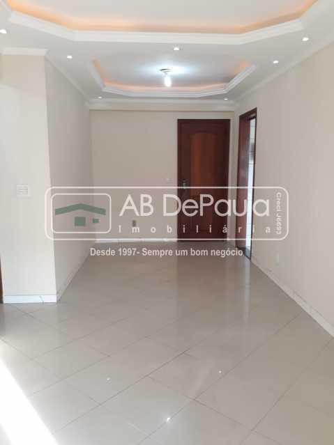 WhatsApp Image 2021-09-21 at 1 - Lindo Apartamento 2 Quartos em Vila Valqueire - ABAP20613 - 1
