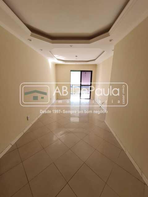 WhatsApp Image 2021-09-21 at 1 - Lindo Apartamento 2 Quartos em Vila Valqueire - ABAP20613 - 3
