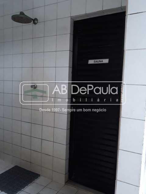 WhatsApp Image 2021-09-21 at 1 - Lindo Apartamento 2 Quartos em Vila Valqueire - ABAP20613 - 12
