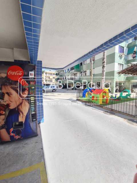 WhatsApp Image 2021-09-21 at 1 - Lindo Apartamento 2 Quartos em Vila Valqueire - ABAP20613 - 20