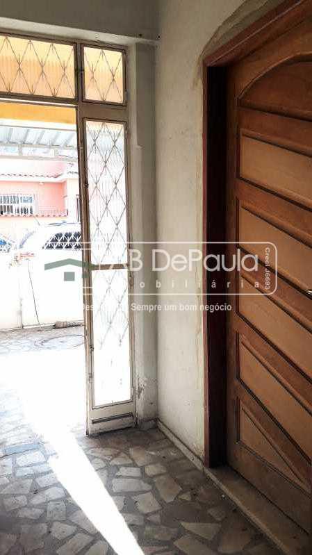 20210924_152453 - Sulacap - Vila Modelo - Casa Duplex com (RGI) - 3 Qts. - ABCA30156 - 3