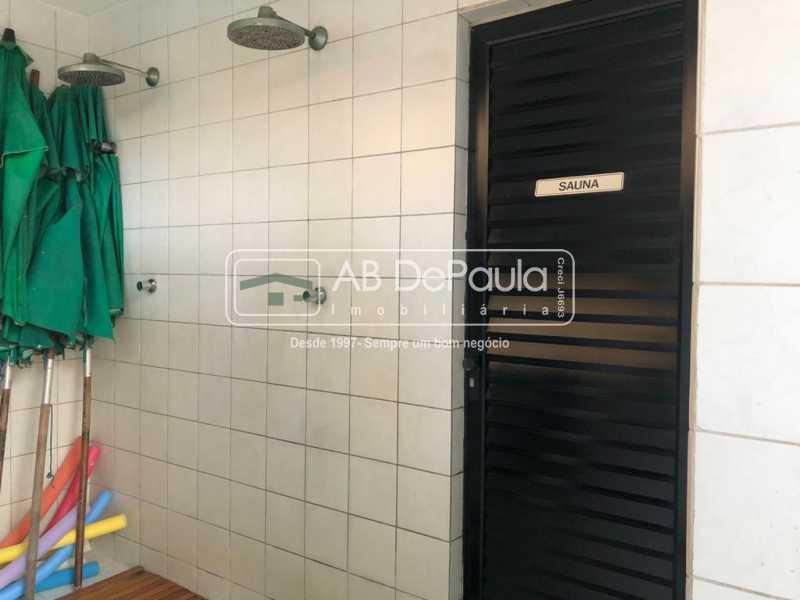 WhatsApp Image 2021-09-22 at 1 - Ótimo apartamento 2 quartos em Vila Valqueire - ABAP20614 - 18