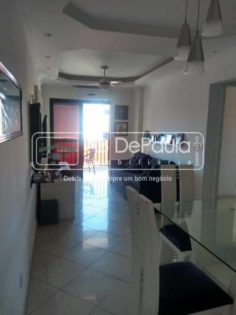 WhatsApp Image 2021-09-22 at 1 - Ótimo apartamento 2 quartos em Vila Valqueire - ABAP20614 - 5