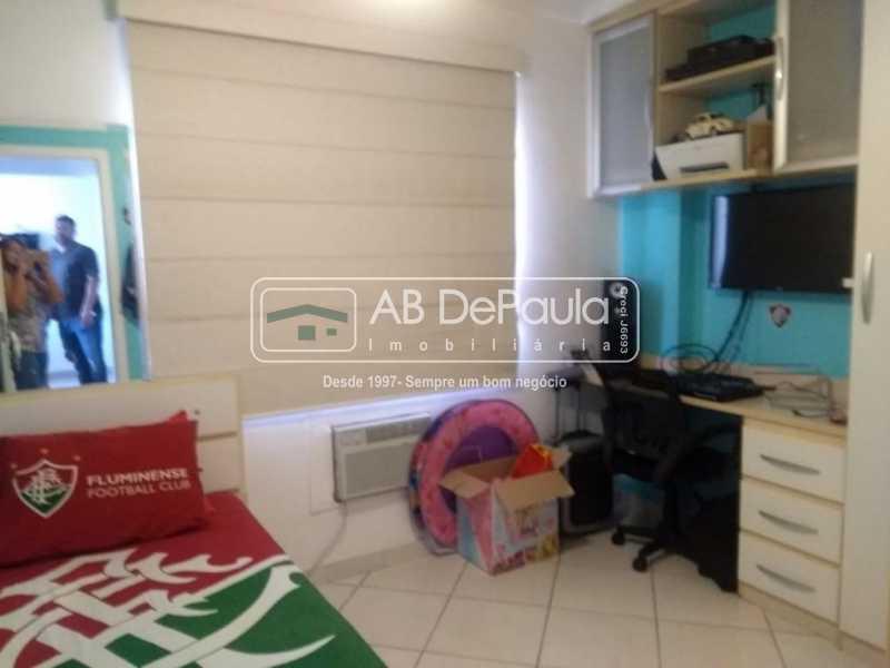 WhatsApp Image 2021-09-22 at 1 - Ótimo apartamento 2 quartos em Vila Valqueire - ABAP20614 - 8