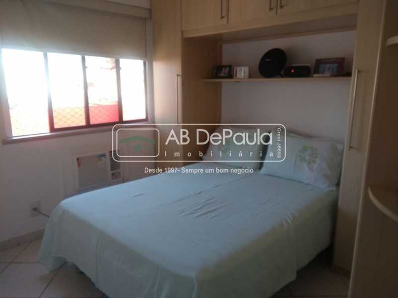 WhatsApp Image 2021-09-22 at 1 - Ótimo apartamento 2 quartos em Vila Valqueire - ABAP20614 - 6